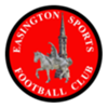 Easington S.