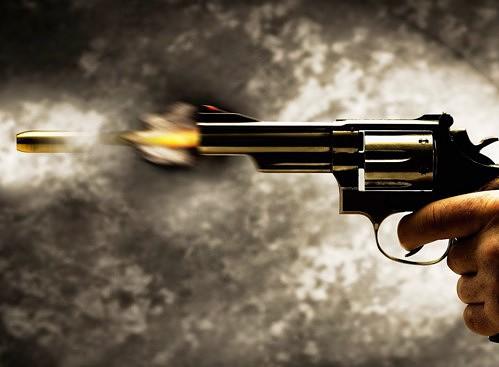 Oficial das FAA mata parceira e suicida-se na província de Malanje