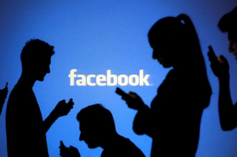 Europeias: Facebook encerra 23 páginas que veiculavam 'fake news'