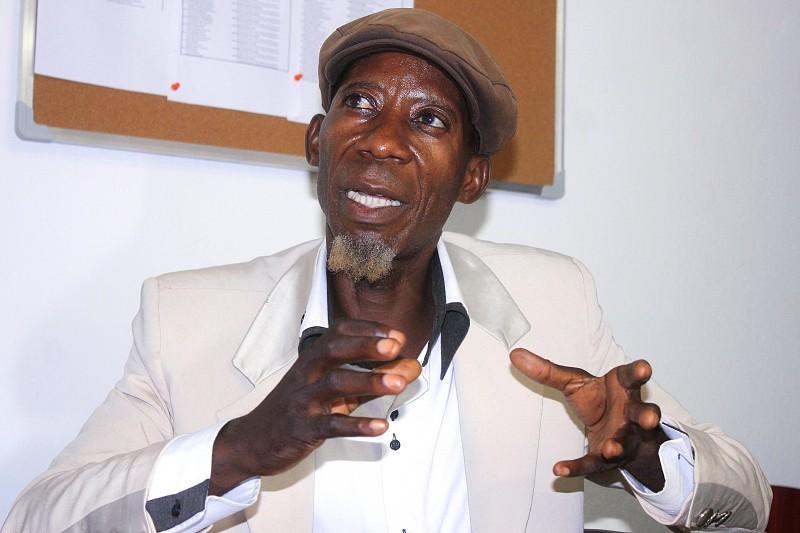 Detenções em Cabinda são feitas por encomenda, diz ativista e advogado