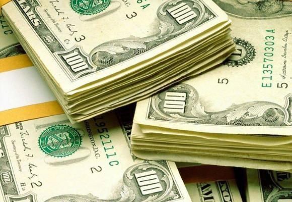 Comprar Um Dólar Nas Ruas De Luanda Custa Duas Vezes E Meia A Taxa Oficial