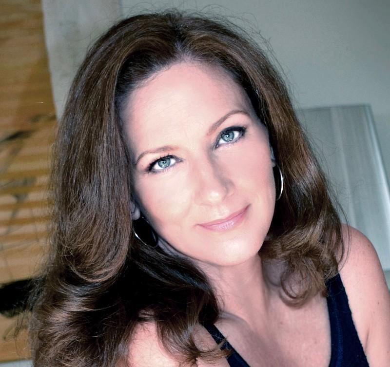Após 20 anos na indústria farmacêutica, Cristina Pombo mudou para a Homeopatia