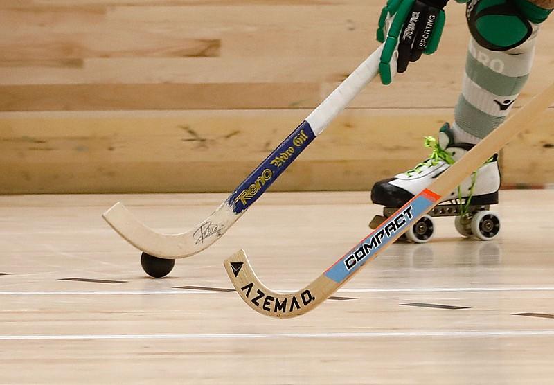 9e0fc05803cf2 Quem vai vencer a Liga Europeia de hóquei em patins