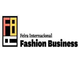 Passatempo Fashion Business Angola