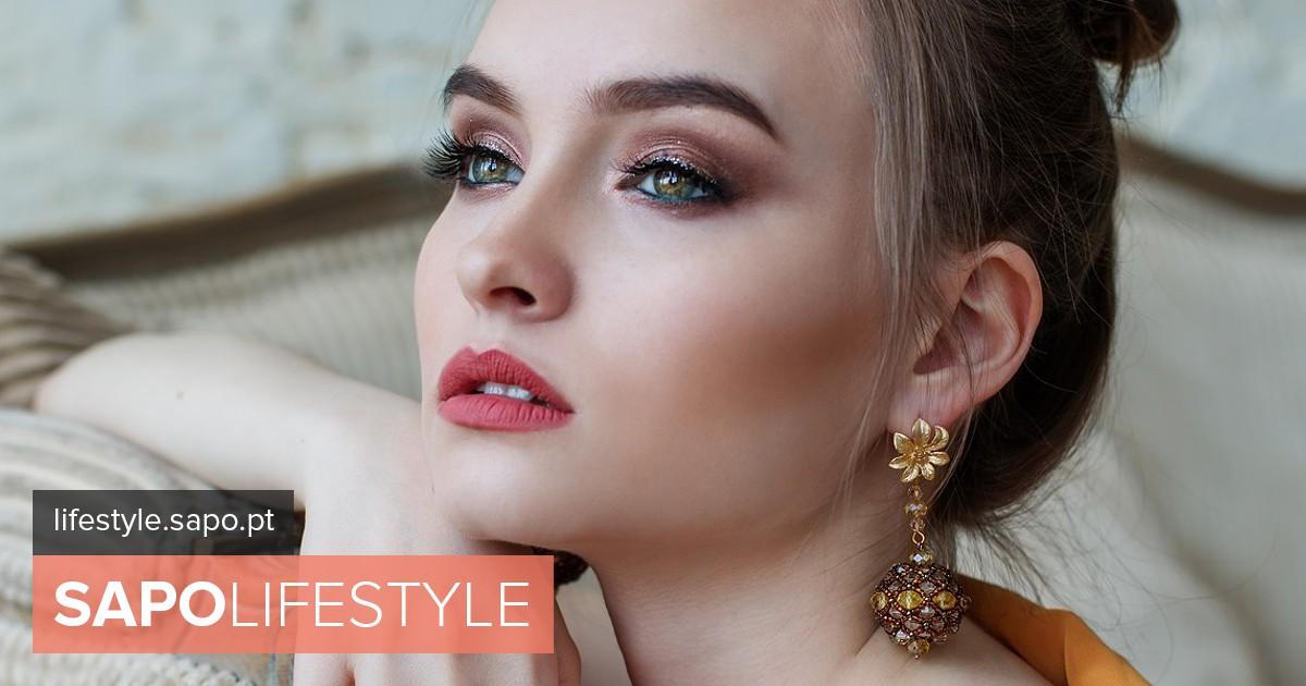 712d4e235 Dicas de beleza para a mulher de cada signo - Signos - SAPO Lifestyle