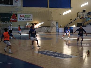 Rio Ave e Alpendorada na rota de Benfica e Belenenses - Futsal ... 25f2b262a6bc2