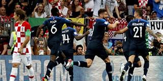 World Cup - Notícias - SAPO Desporto 2438ec84c4937
