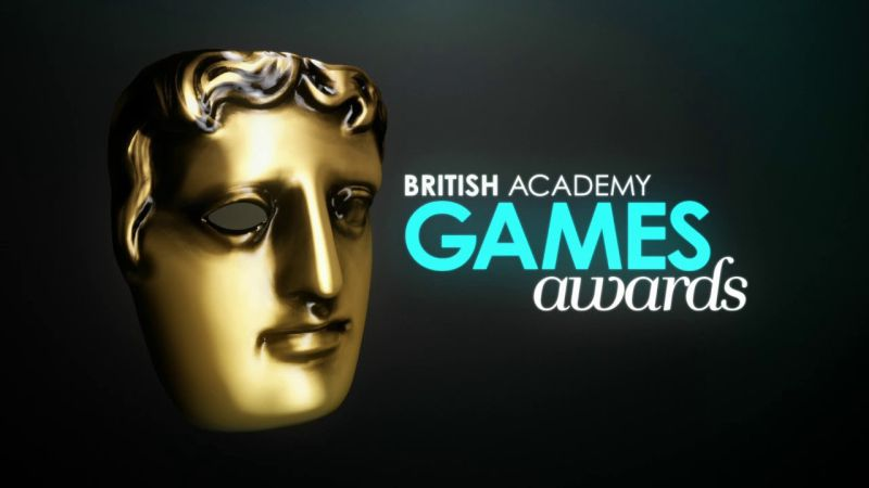 What Remains of Edith Finch vence Melhor Jogo do Ano nos BAFTA Game Awards
