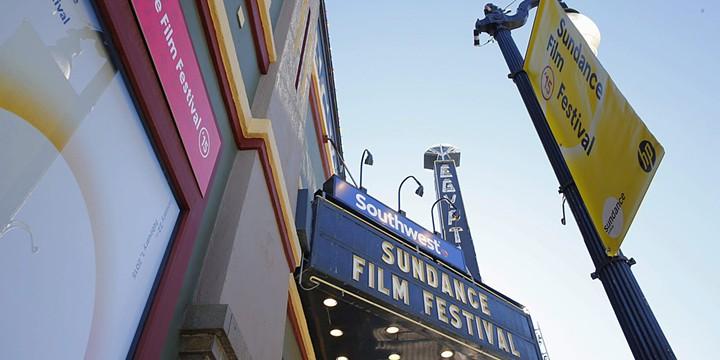 21a1269a14 Festival de Cinema de Sundance abre portas dominado por temas da atualidade