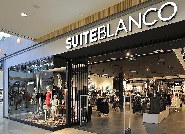 07c370e5413 Marca de roupa Blanco vai fechar 100 lojas - Atualidade - SAPO Lifestyle
