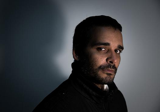 Luaty Beirão alerta PR angolano que benefício da dúvida não é um recurso inesgotável