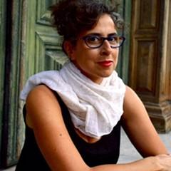 5b181a6db3 Alexandra Lucas Coelho
