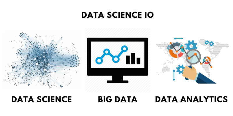 Porto recebe evento sobre Data Analytics, Big Data e Data Science