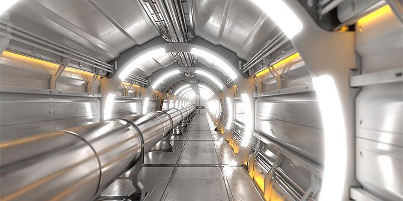 CERN vai investir 21 mil milhões na próxima geração do Acelerador de Partículas