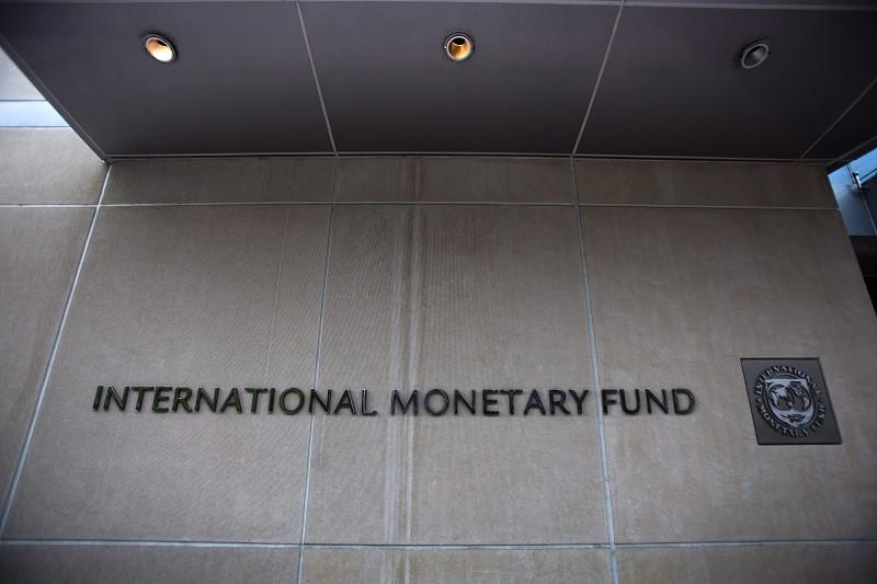 FMI em Bissau para mais uma missão de avaliação ao programa de crédito alargado