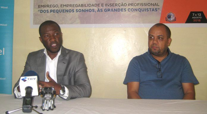 Câmara Municipal de São Domingos quer transformar festival de Praia Baixo num produto turístico