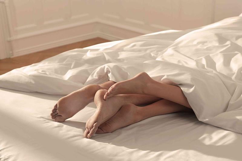 Sífilis. Os cuidados preventivos a ter para se defender desta doença sexualmente transmissível