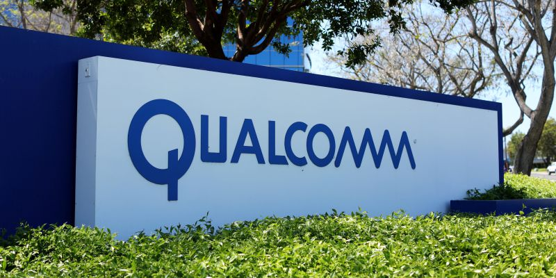 Donald Trump impede tomada hostil da Qualcomm