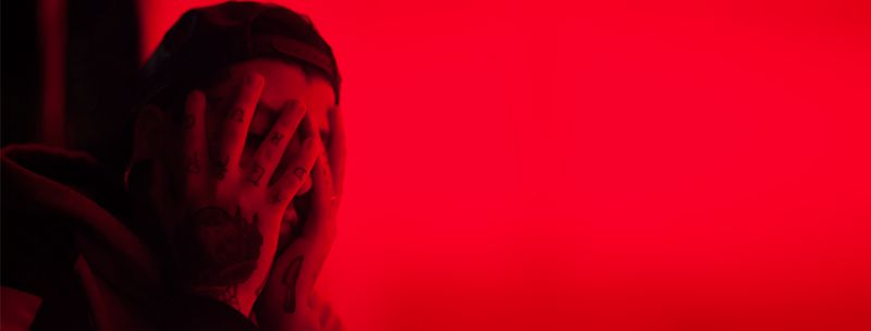 Madonna, festival e plágio: Agir lança nova canção