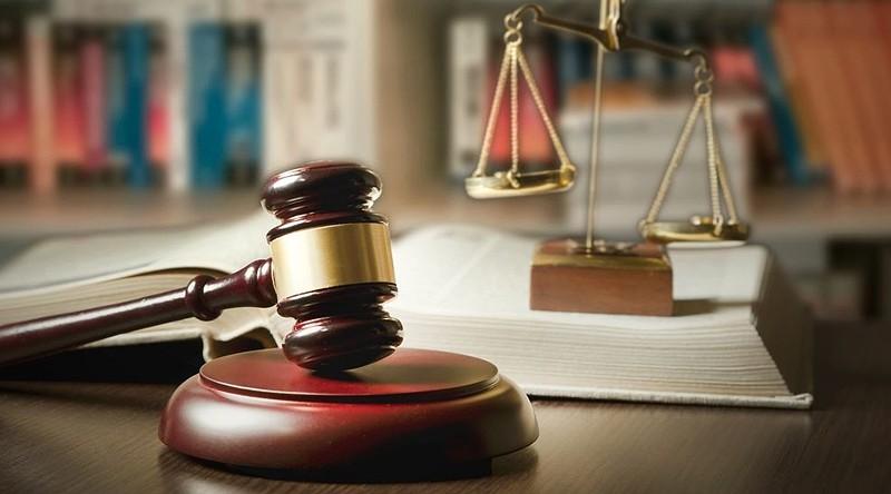 Professor condenado a seis anos de prisão por abuso sexual