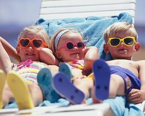 f12fe16558fd8 Óculos de sol para crianças - Criança - SAPO Lifestyle
