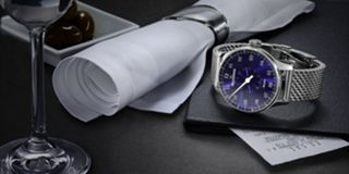 4af1b41d5da Relógios de Luxo - Especial - SAPO Lifestyle