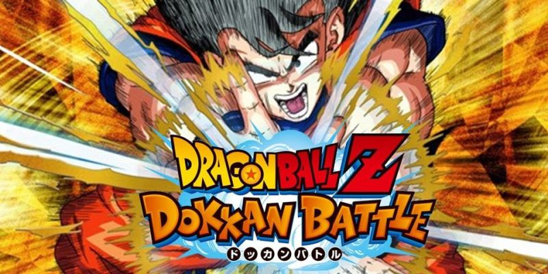 Domine o poder do Kamehameha em Dragon Ball: Dokkan Battle