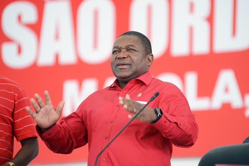 PR moçambicano escusa-se a dizer se recebeu ou não dinheiro no caso das dívidas ocultas