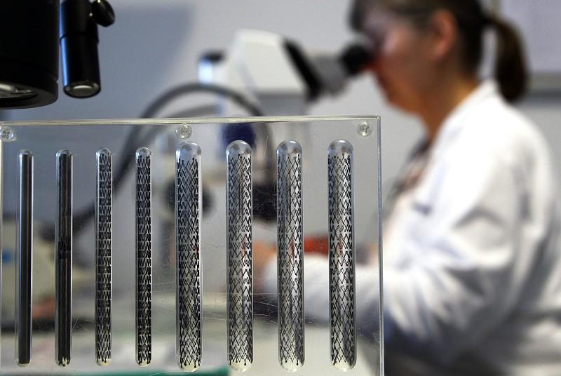 Resultado de imagem para Portugal com quarta maior taxa de mulheres engenheiras e cientistas em 2017