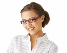 ae23c5c63 Quer um sorriso perfeito? - Beleza e Estética - SAPO Lifestyle