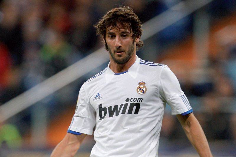 esteban_granero_real_madrid_800_533.jpg