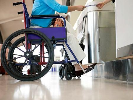 4d7b5d1b4332d Associação de apoio a deficientes inaugura casa no Cartaxo ...