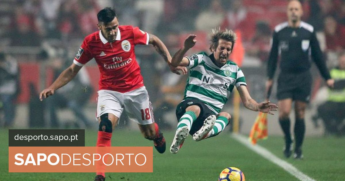 Resumo Benfica Nacional: Benfica Recebe Sporting No Primeiro 'clássico' Da I Liga
