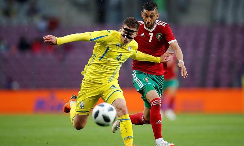 8b19732690 Mundial2018  Marrocos