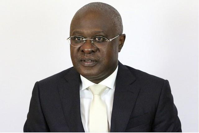 Angola quer buscar experiência colonial portuguesa para organizar sistema de comércio