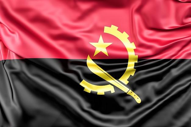 Angola no roteiro da visita do príncipe Harry a África no outono