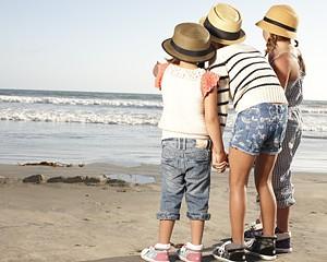 d5a9537edfcf Mala de férias - Dicas e Tendências - SAPO Lifestyle