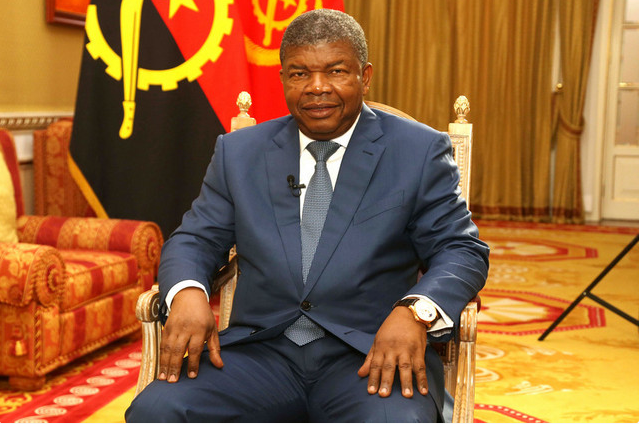 Presidente da República exonera Vice-Governador do Cuanza Sul