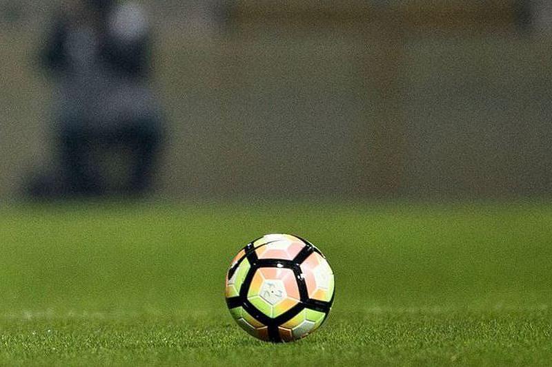ONU certifica equipa de futebol britânica como neutral em emissões de carbono