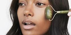 9931300e1d Double Cleansing: conheça a limpeza de pele das asiáticas - Beleza e ...