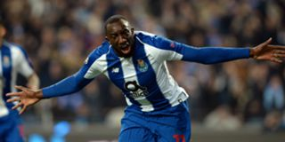 becef1828aeff Diego Simeone quer trio de jogadores do FC Porto