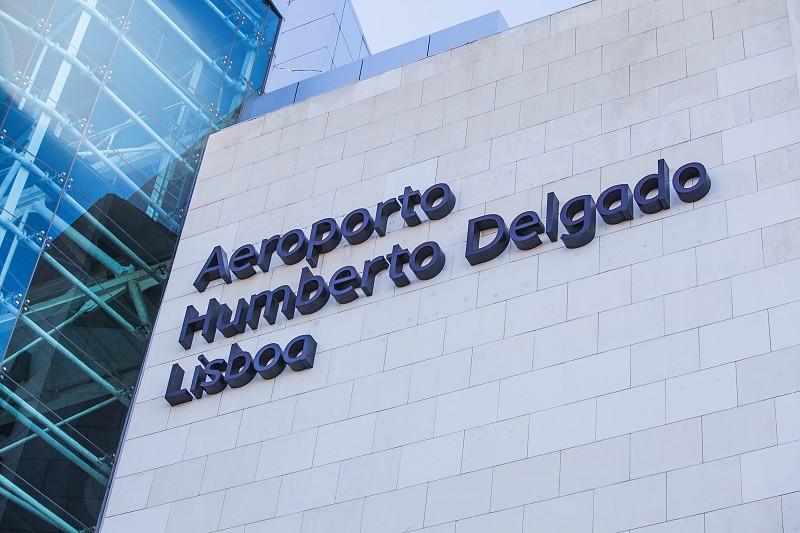 Lisboa: associação foi medir e o ruído dos aviões ultrapassou valores permitidos por lei em dois dias seguidos - SAPO 24