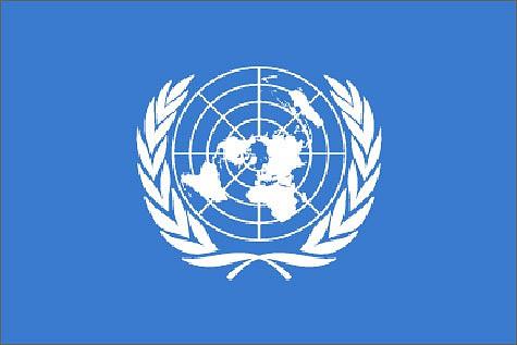 Português passou a ser a 10.ª língua da Escola Internacional das Nações Unidas