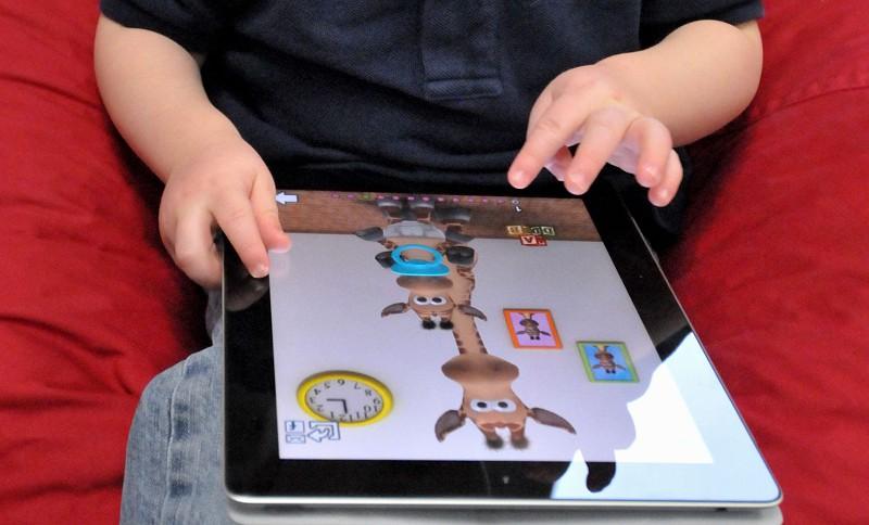 Investigadores descobrem mais de 3 mil apps Android que monitorizam crianças indevidamente
