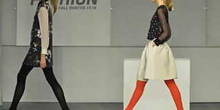dbd494244 Porto e Lisboa recebem 33ª edição do Portugal Fashion