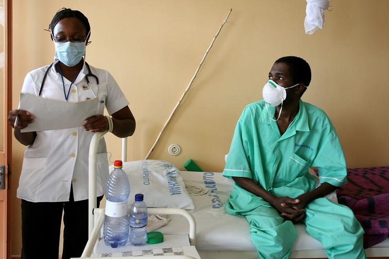 Resultado de imagem para Missão de profissionais de saúde moçambique