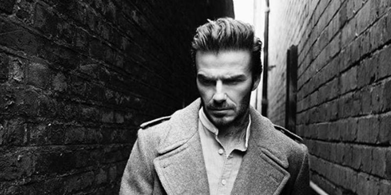 #copie o look: inspire-se no estilo de David Beckham