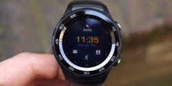 a2740889466 Samsung apresenta o Galaxy Watch Active e a pulseira de fitness ...