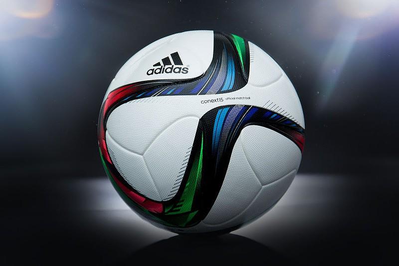 346bf72be3 Ligas portuguesas de futebol com bola nova - I Liga - SAPO Desporto