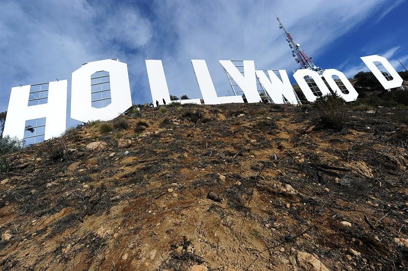 Hollywood investe mil milhões de dólares em plataforma de vídeos curtos